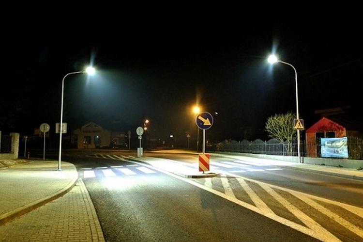 Przejścia dla pieszych muszą być bezpieczne. Kolejne rządowe wsparcie…
