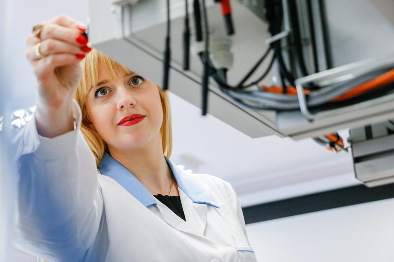 Raport Roczny 2019 Urzędu Patentowego RP: ZUT po raz drugi liderem