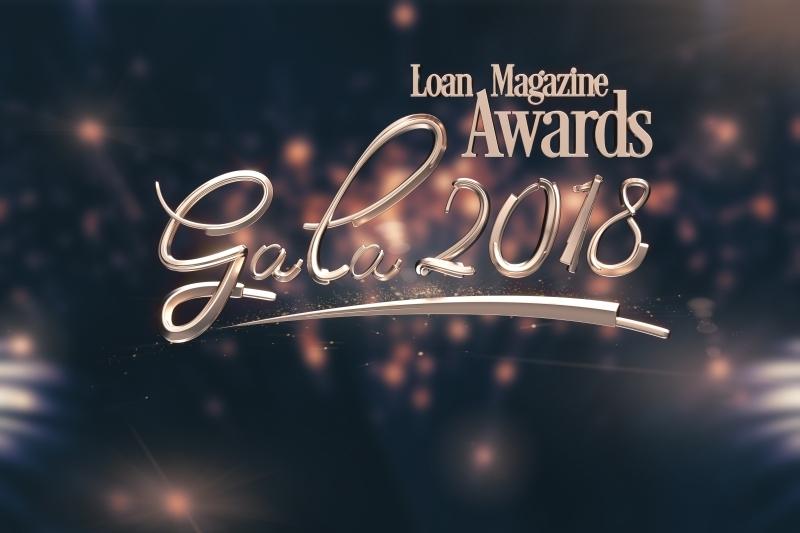 Rozstrzygnięcie Loan Magazine Awards 2018 już 14 lutego 2019 roku!
