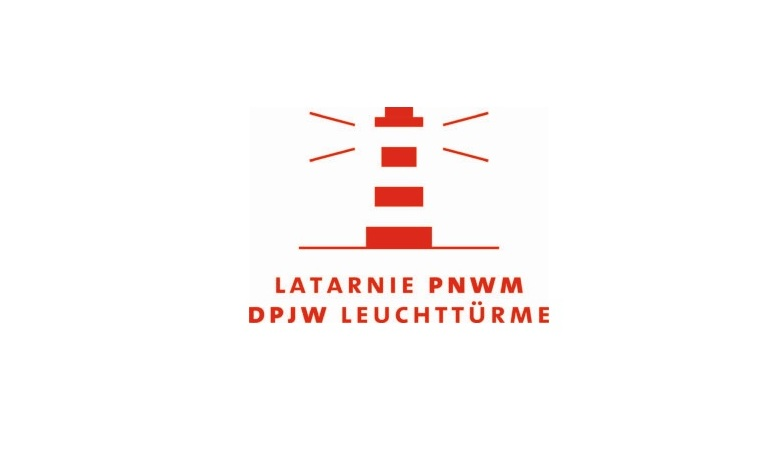 """Ruszają pierwsze projekty """"latarni"""" współpracy polsko-niemieckiej"""