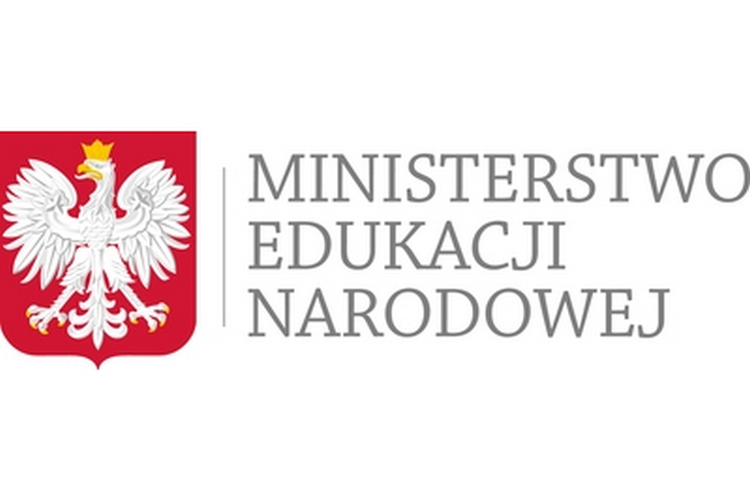 Rządowe wsparcie dla niepełnosprawnych uczniów na zakup podręczników oraz materiałów edukacyjnych i ćwiczeniowych