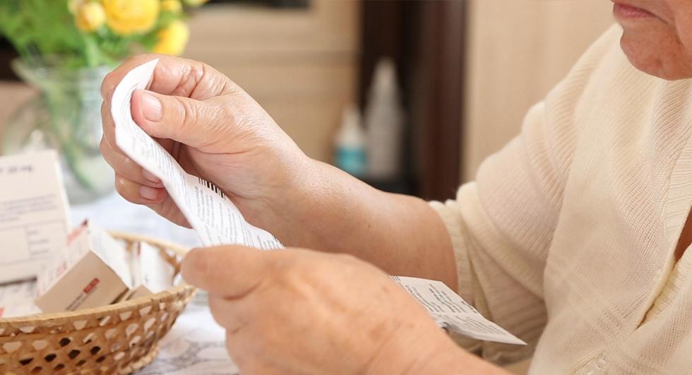 Seniorzy mogą dorobić więcej. Nowe limity