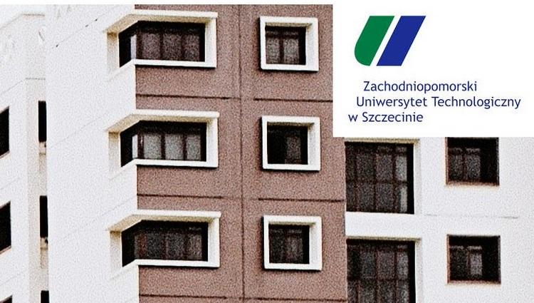 Trwa Ogólnopolska Sesja Kół Naukowych na Zachodniopomorskim Uniwersytecie Technologicznym  w Szczecinie