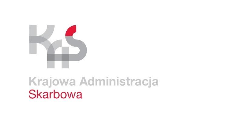 W kontaktach z KAS korzystaj z elektronicznych form obsługi Klienta