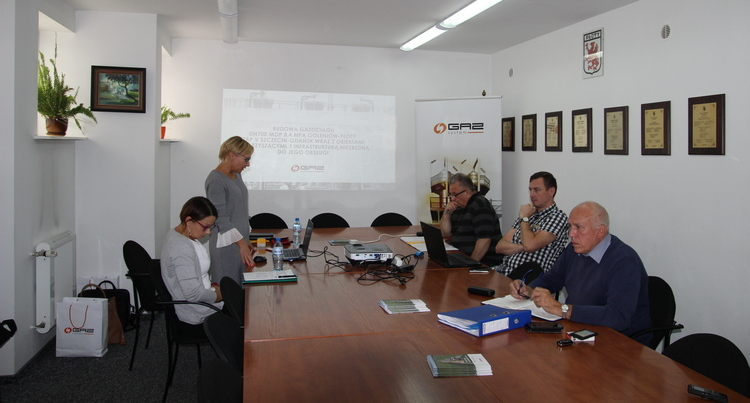 Ważna inwestycja na terenie gminy Płoty
