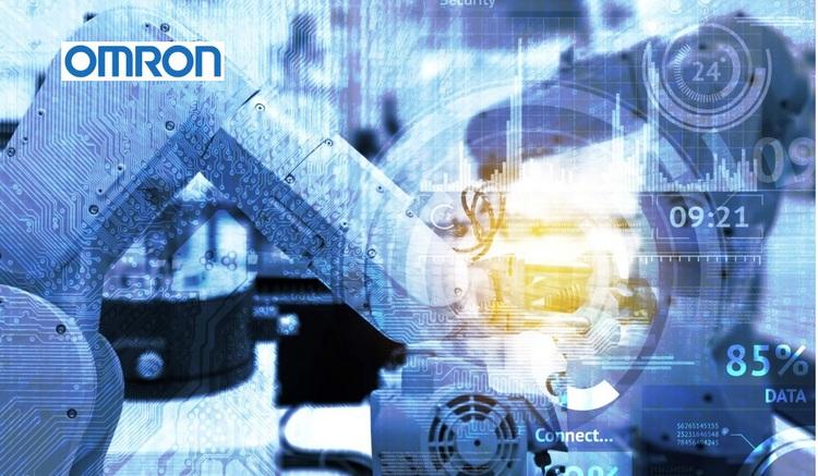 Wejdź do fabryki przyszłości – otwarcie Innovation Lab firmy Omron w Polsce