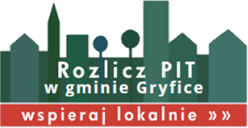 """""""Wspieraj lokalnie"""" – program do rozliczeń PIT 2021"""