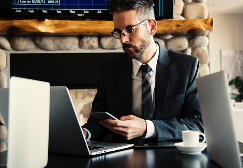 Wyzwania managerów na najbliższy czas: zmiana podejścia do pracy, zarządzanie…