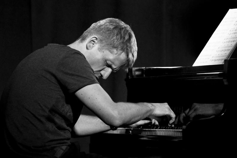 Zapraszamy do Zamku na koncert Piotr Wyleżoł International Trio: