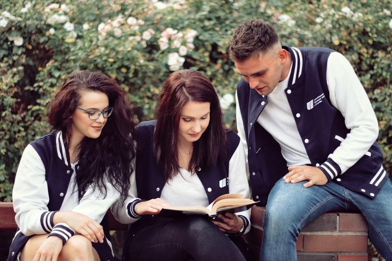 ZUT zakłada fundację, która będzie wspierać uzdolnioną młodzież