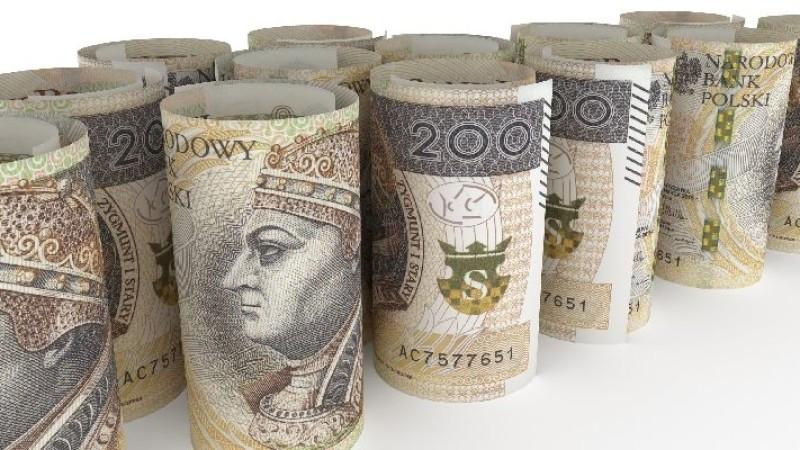 Czym różni się pożyczka od kredytu?