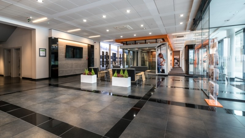 Firma Awilux szuka nowych partnerów biznesowych