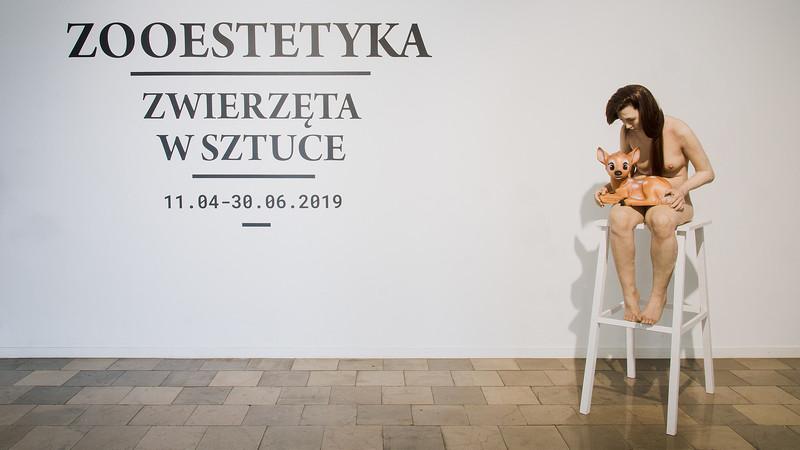 Muzeum Narodowe w Szczecinie zaprasza