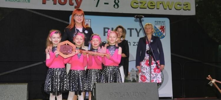 27 edycja Festiwalu Ekologicznego EKOMIX Płoty 2019