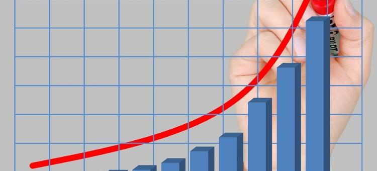 Chciałbyś pozyskiwać więcej klientów za pośrednictwem internetu? Możesz zwiększyć zyski o kilkadziesiąt procent!
