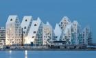 13. WESTIVAL ARCHITEKTURY - KOSMOSPOLIS. Przyszłość miast