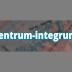 Pozycjonowanie SEO Centrum Integrum