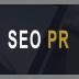 Pozycjonowanie stron SEO PR