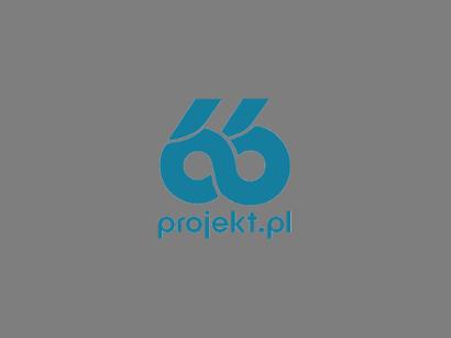 66projekt - odzież i gadżety reklamowe