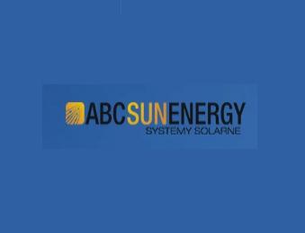 ABC SUN ENERGY GRUPA Fotowoltaika - panele fotowoltaiczne, kolektory słoneczne