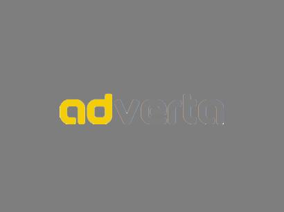 ADVERTA POZNAŃ - kasetony świetlne, litery 3D, szyldy reklamowe