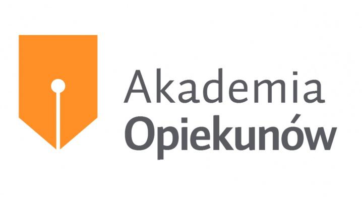 AED Polska Sp. z o.o. Sp. K.