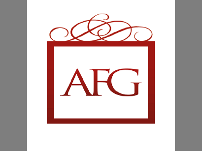 AFG Broker ubezpieczeniowy - doradztwo ubezpieczeniowe