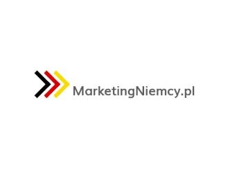 Agencja MarketingNiemcy.pl