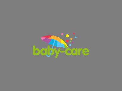 Agencja opiekunek dla dzieci Baby-Care