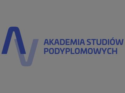 Akademia Studiów Podyplomowych