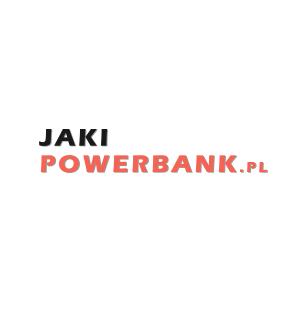 Akcesoria do telefonów i powerbanki