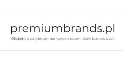 Akcesoria i gadżety reklamowe z nadrukiem - Premiumbrands.pl