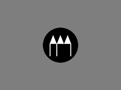 AM Design Studio