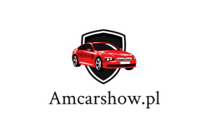 AmcarshowPL
