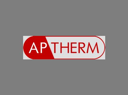 AP Therm - Klimatyzacja,wentylacja, chłodnictwo