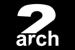 Architekt | 2arch.pl Wrocław