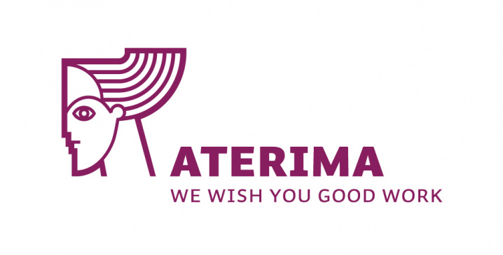 ATERIMA - rekrutacja cudzoziemców
