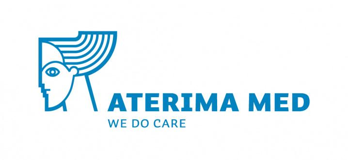 ATERIMA MED - praca dla opiekunek