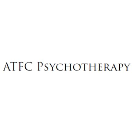 ATFC Centrum Psychoterapii