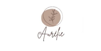 Aurelie - Personalizowane bransoletki z grawerem