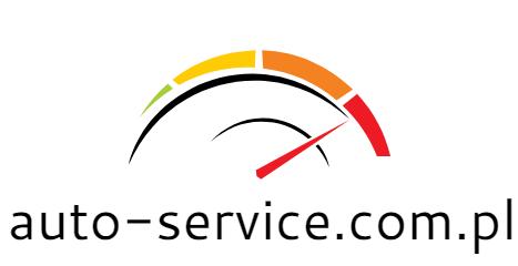 Auto-service.com.pl - serwis motoryzacyjny