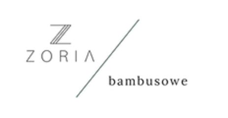 Bambusowe - Zoria Group sp. z o.o.