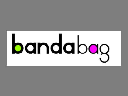Bandabag - torebki ręcznie robione