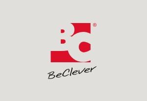 BeClever - rolety, żaluzje, screeny zewnętrzne