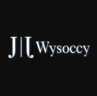 Biuro Rachunkowe - J.J. Wysoccy
