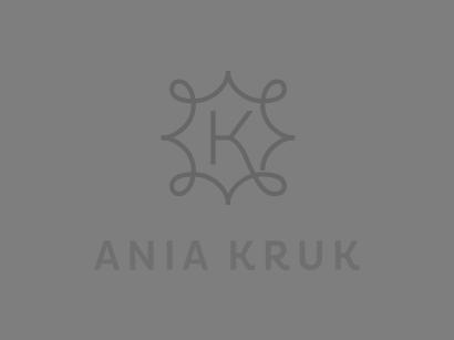 Biżuteria złota i srebrna Ania Kruk