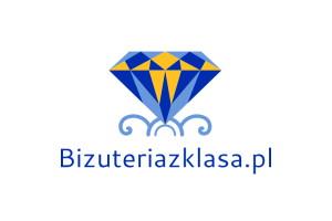 BizuteriazklasaPl
