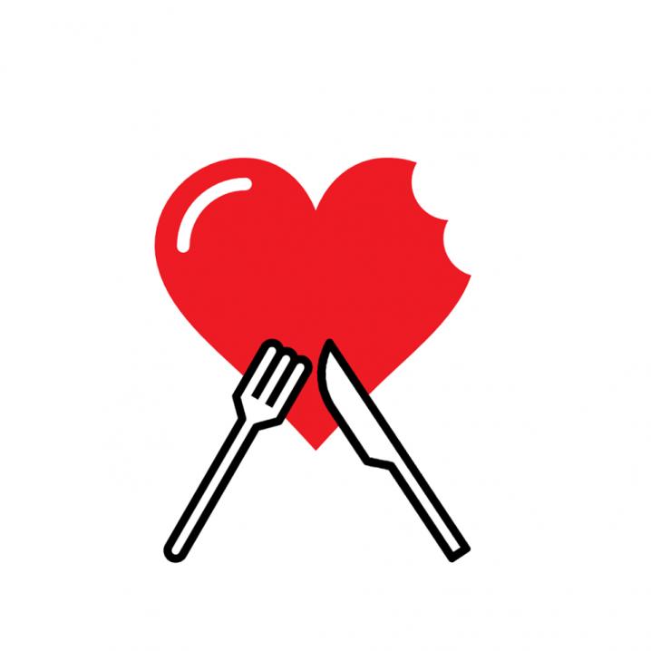Blog kulinarny - Obiady, Ciasta - Przez żołądek do serca | PŻDS