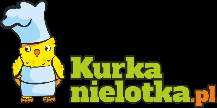 Blog kulinarny KurkaNielotka.pl