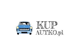 Blog motoryzacyjny KupAutko.pl
